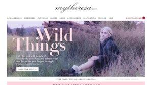 MyTheresa.com screenshot | Source: MyTheresa.com