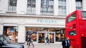 Primark store | Source: Shutterstock