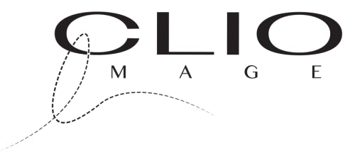 CLIO Image updated