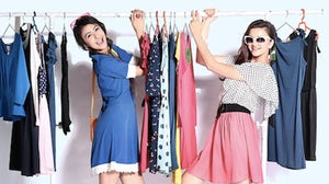 Snapdeal Clothing | Source: Snapdeal