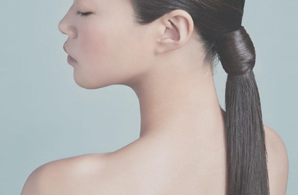 Korean beauty line AmorePacific | Source: AmorePacific