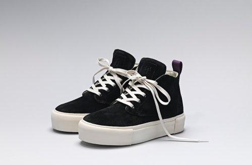 Eytys Odyssey sneakers