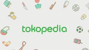 Tokopedia | Source: Tokopedia