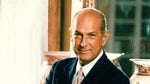 Article cover of A Letter to Oscar de la Renta, 1932-2014
