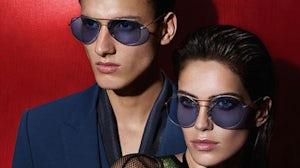 Gucci eyewear | Source: Gucci