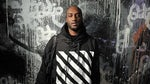 Article cover of Virgil Abloh Announces He's Taking Time Off