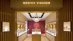 Article cover of How Monica Vinader Conquered Demi-Fine Jewellery