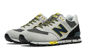 New Balance sneakers | Source: New Balance