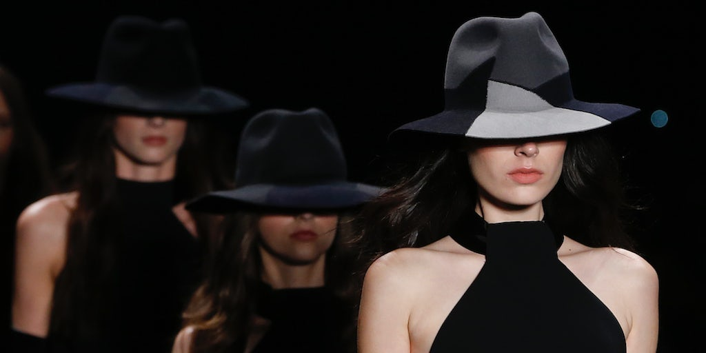 Foreign Brands Covet Brazil S Hot Fashion Market Global Currents Bof