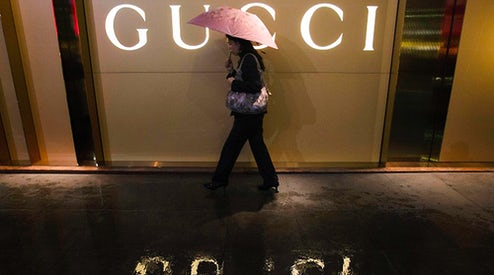328659b85dc Gucci Growth Flattening and Other Key Takeaways from Kering s Q1 ...