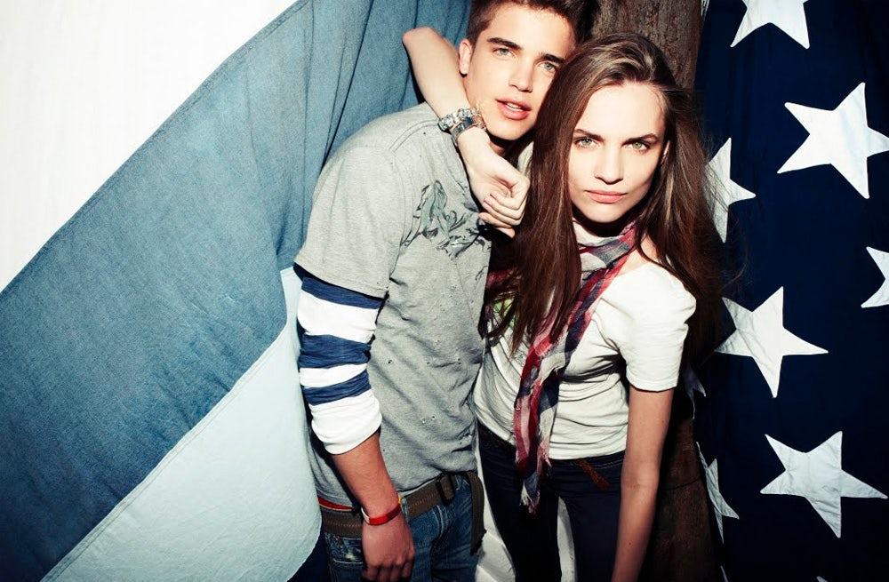 красивые фото девушек с парнями вместе