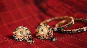 Jewellery | Source: Shutterstock
