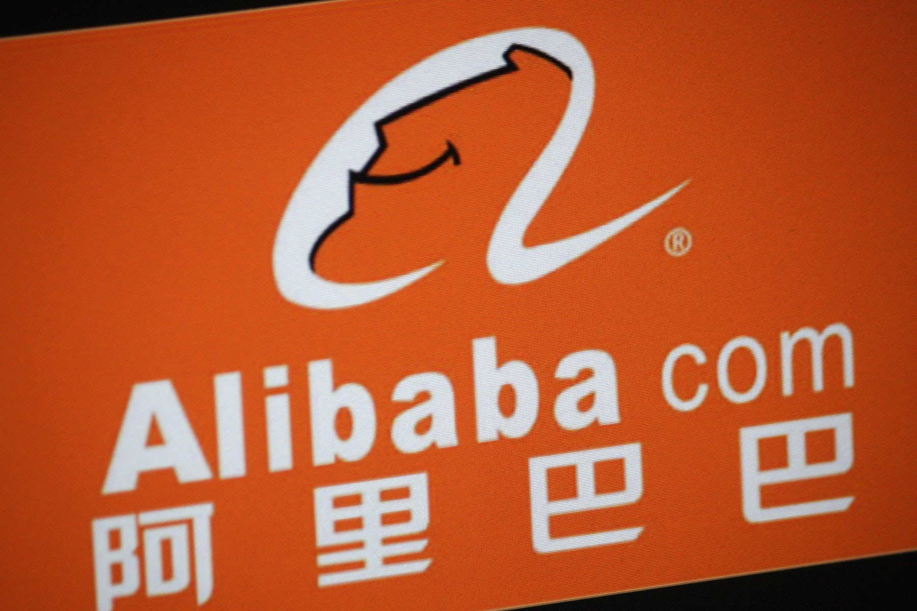 Billionaire Ma Warns Alibaba Faces Its 'Most Dangerous' Moment