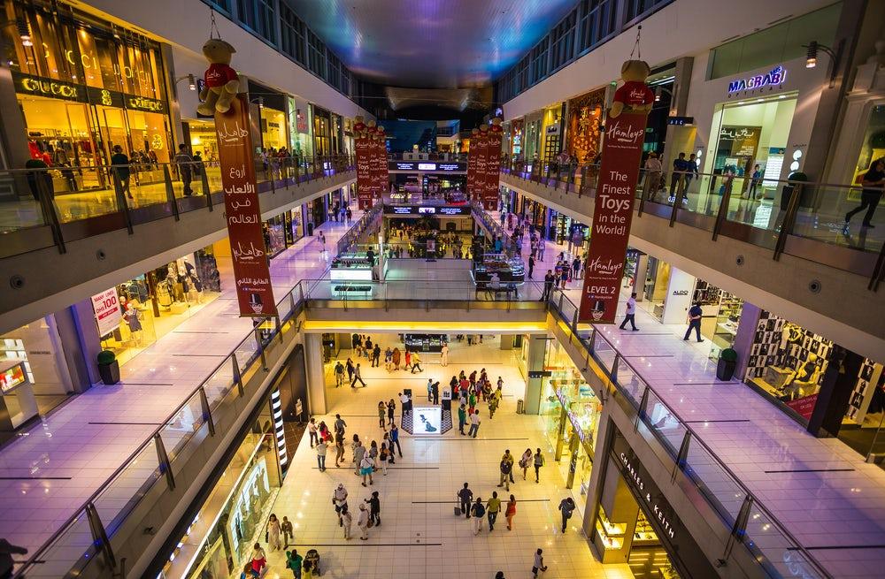 Week in Review | Nigeria, Dubai, Luxury Homeware, Kering Eyewear, Surf Brands