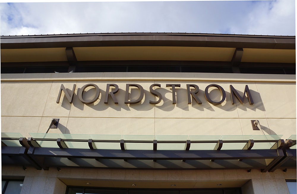 Nordstrom Pauses Search for Buyout Partner