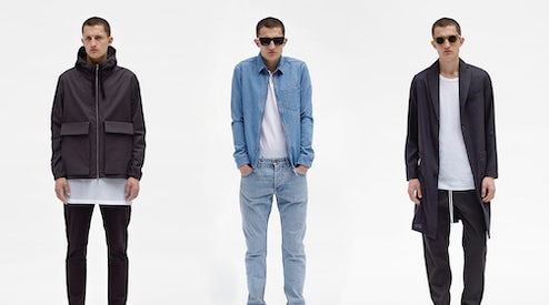 779af546fb57a Très Bien Expands With Winning Blend of Streetwear and Fashion ...