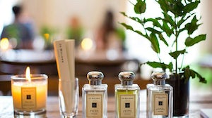 Jo Malone | Source: Jo Malone