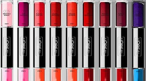 L'Oreal products | Source: L'Oreal