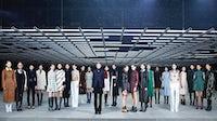 Esprit Dior 2015 | Source: Courtesy