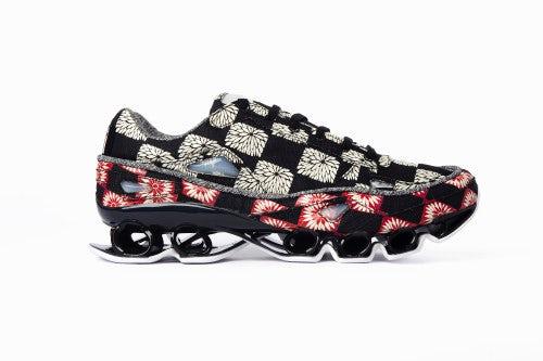 Raf Simons x Adidas | Source: Adidas