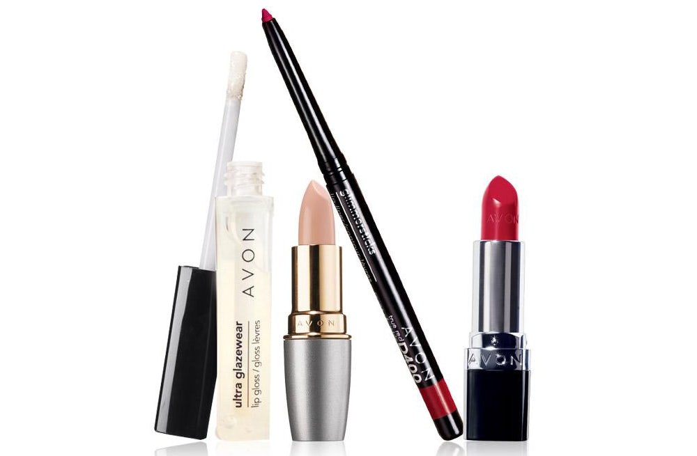 avon cosmetics pest analysis Mary kay cosmetics sales force incentives case analysis are financially rewarded only if they increase sales and recruiting the strong link between performance and.