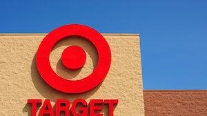 Target | Source: Target