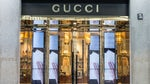 Article cover of Discount Malls Bring Gucci Within Reach of More Chinese