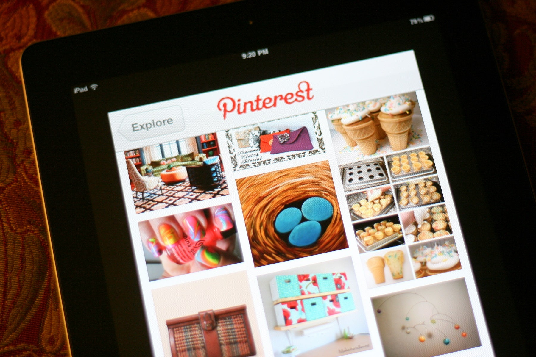 Bits & Bytes | Pinterest, Smart Clothes, Salerooms, Glamour