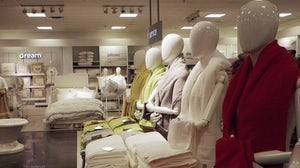 Inside a JC Penney department store | Source: Flickr/Daniel Oines