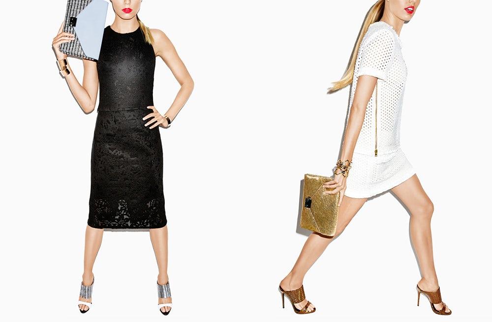 Amazon Fashion | Source: Amazon