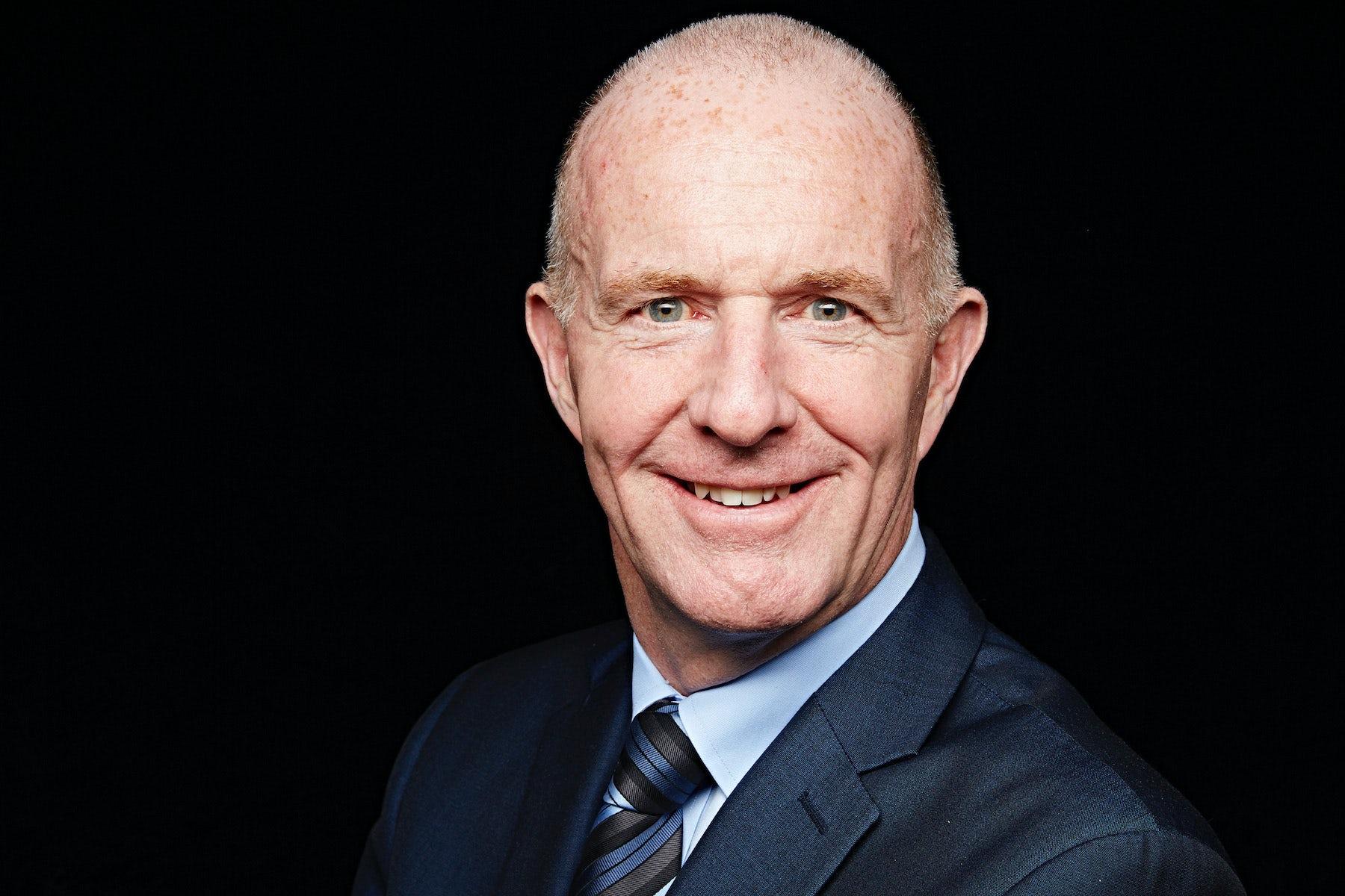 Power Moves | Kenneth Cole Names CEO, House of Fraser CEO Steps Down, Bottega Veneta Taps Monteil