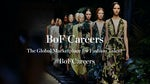 Article cover of This Week on BoF Careers: Erdem, Maiyet, Lazul, Mother of Pearl