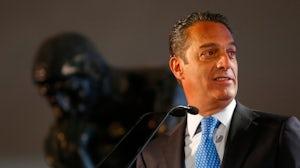Carlos Slim Domit | Source: Reuters