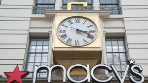 Macy's Herald Square, New York | Source: Shutterstock