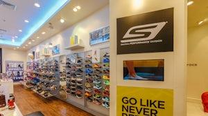 Skechers store | Source: Shutterstock