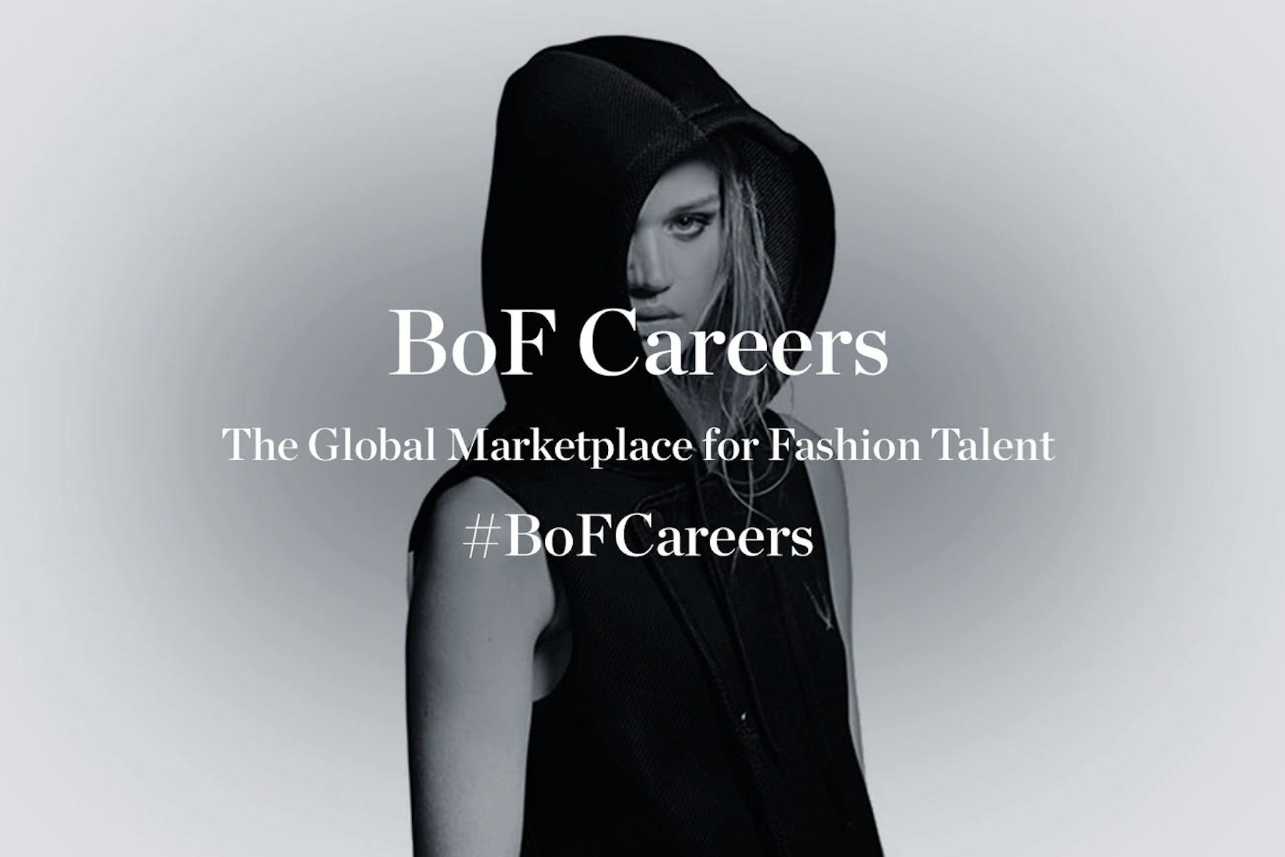 This Week on BoF Careers: Lucas Hugh and Bradbury Lewis