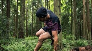 Lululemon's active wear for men | Source: Lululemon