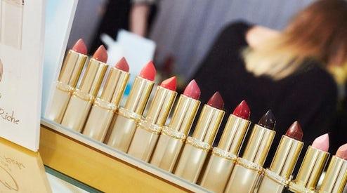 L'Oreal to Provide Virtual Make-Up Tech for Amazon | News