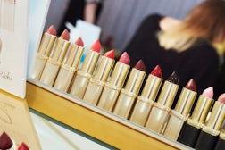L'Oreal cosmetics | Source: L'Oreal Paris