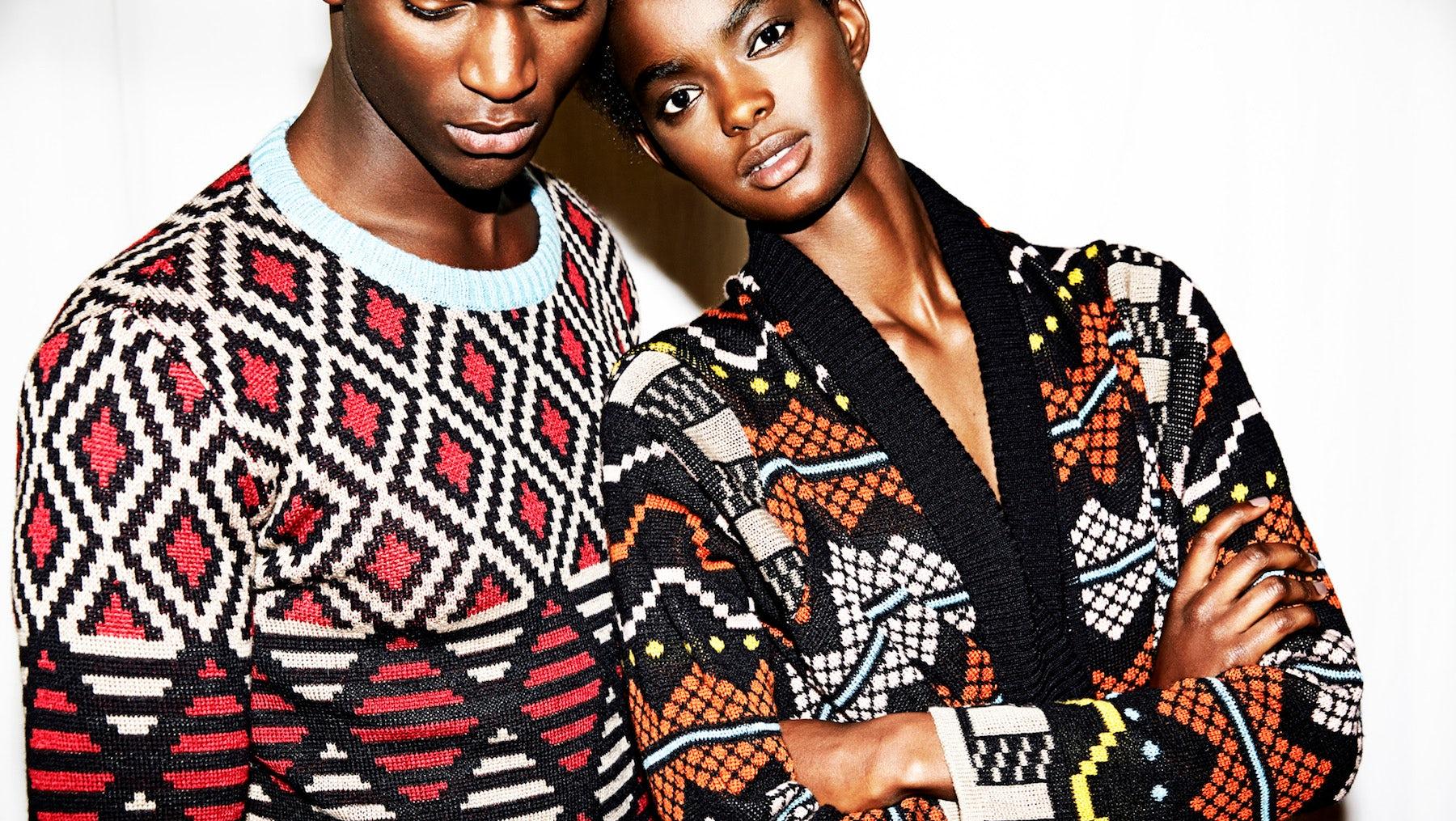 Fashion Weeks Wage Global Talent Wars