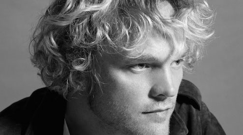 1772ab64e6 Peter Dundas Named Creative Director of Roberto Cavalli