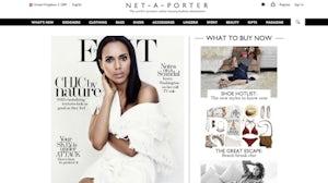 Net-a-Porter.com | Source: Net-a-Porter