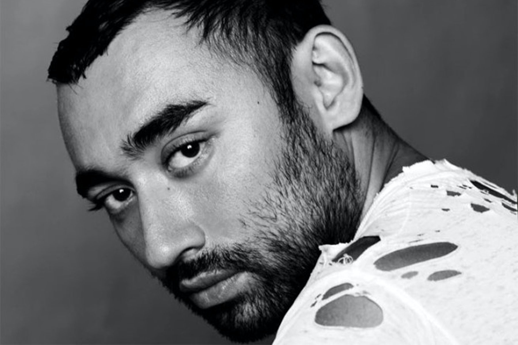 Nicola Formichetti Opens Up about His Two Years at Diesel