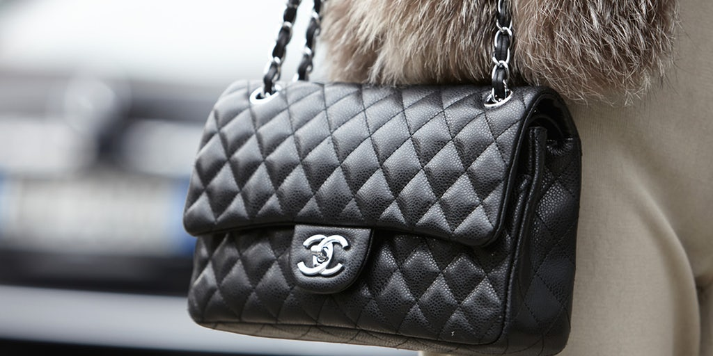 3ed18b4992ad Why Chanel Is Raising Prices On Its Most Popular Bags