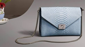 Mulberry 'Delphie' bag   Source: Mulberry