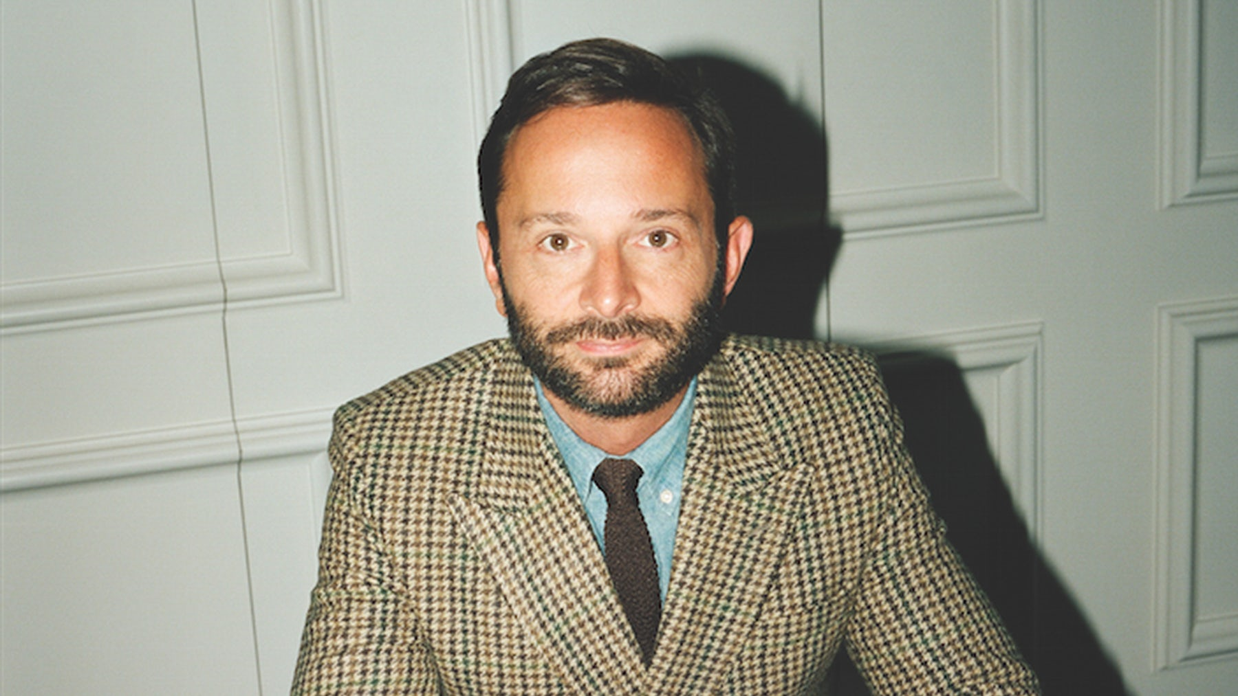 Power Moves | Mr Porter Editor Returns, Maiyet Names Creative Director, Coty CEO Exits