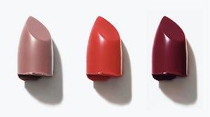 Lipsticks | Source: Violet Grey