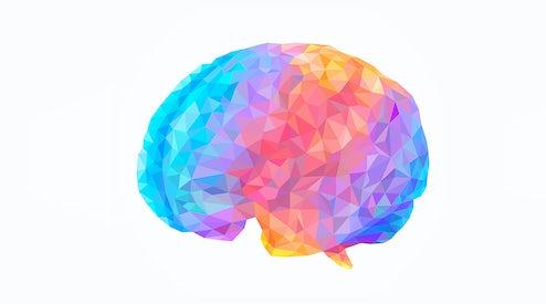 Can Neuroscience Unlock the Luxury Mind? | Intelligence | BoF