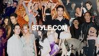 Style.com screenshot | Source: Style.com