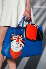 Anya Hindmarch Autumn/Winter 2015 | Source: Anya Hindmarch